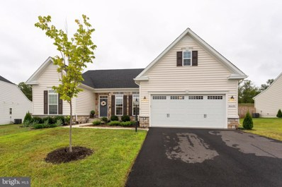 42272 Watling Court, Chantilly, VA 20152 - #: VALO395056