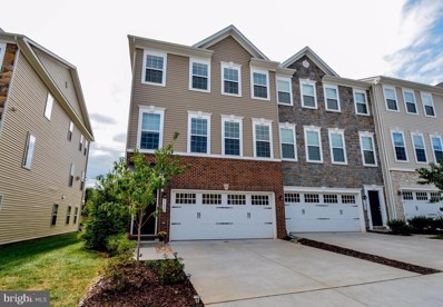21497 Willow Breeze Square, Ashburn, VA 20147 - #: VALO395070