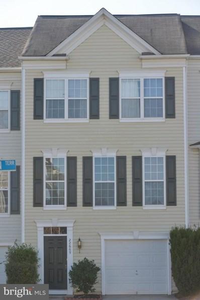 22669 High Haven Terrace, Ashburn, VA 20148 - #: VALO395104