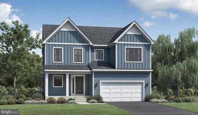 25038 Woodland Iris Drive, Aldie, VA 20105 - MLS#: VALO395148