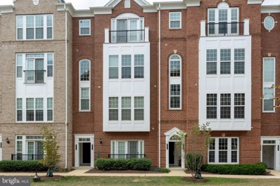 20676 Pilate Square, Ashburn, VA 20147 - #: VALO395152