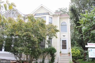 46859 Woodstone Terrace, Sterling, VA 20164 - #: VALO395174