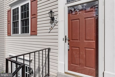 44122 Mistletoe Terrace, Ashburn, VA 20147 - #: VALO395178