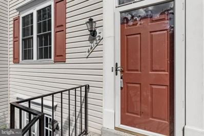44122 Mistletoe Terrace, Ashburn, VA 20147 - #: VALO395178