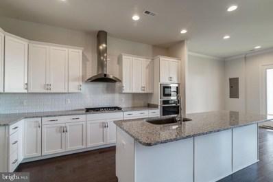42783 Cumulus Terrace, Ashburn, VA 20148 - #: VALO395194