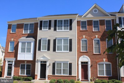 25108 McBryde Terrace, Chantilly, VA 20152 - #: VALO395224