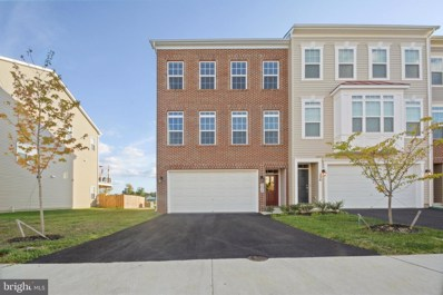 224 Upper Brook Terrace, Purcellville, VA 20132 - #: VALO395226