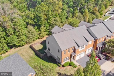 43580 Merchant Mill Terrace, Leesburg, VA 20176 - #: VALO395278