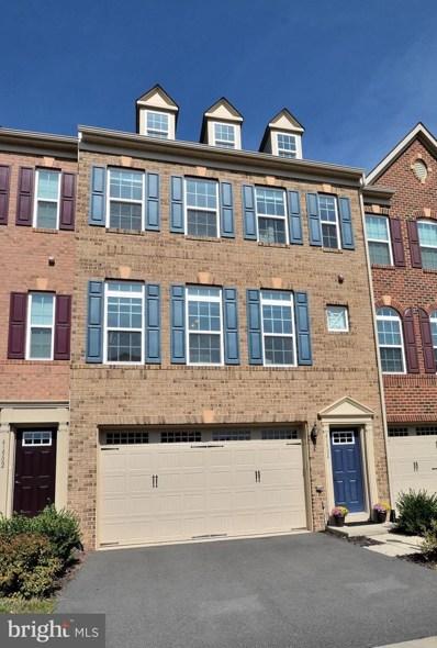 41504 Quarter Mane Terrace, Aldie, VA 20105 - #: VALO395344