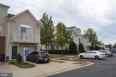 20406 Alderleaf Terrace, Ashburn, VA 20147 - #: VALO395664