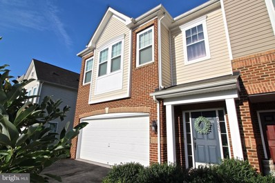 25057 Green Mountain Terrace, Aldie, VA 20105 - #: VALO395688