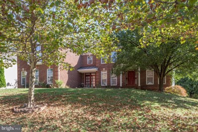 22582 Forest Run Drive, Ashburn, VA 20148 - #: VALO395694