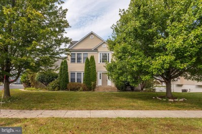 641 S Maple Avenue, Purcellville, VA 20132 - #: VALO395882