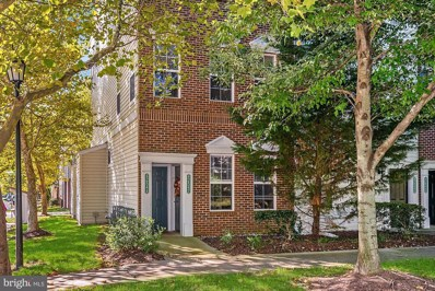 42544 Mayflower Terrace, Brambleton, VA 20148 - #: VALO395994