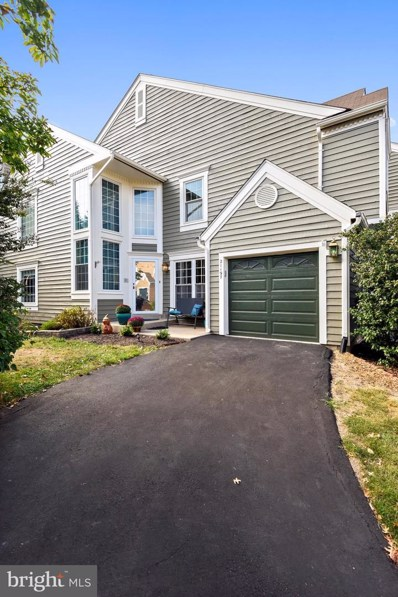 21197 Vineland Square, Ashburn, VA 20147 - #: VALO396024