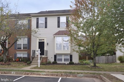 43239 Stillforest Terrace, Ashburn, VA 20147 - #: VALO396082