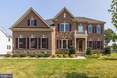 23976 Lavender Meadow Place, Ashburn, VA 20148 - #: VALO396104
