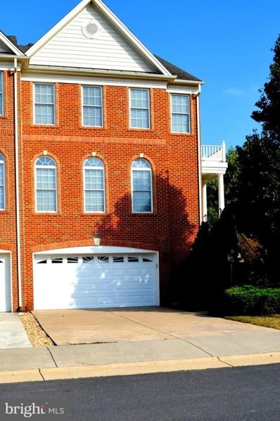 22532 Scattersville Gap Terrace, Ashburn, VA 20148 - #: VALO396206