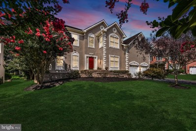 47426 Riverbank Forest Place, Sterling, VA 20165 - #: VALO396216