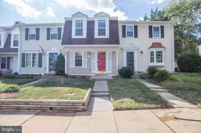 28 Dulany Court, Sterling, VA 20165 - #: VALO396300