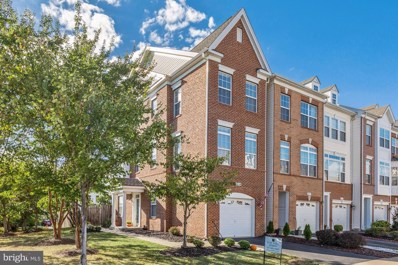 20479 Alicent Terrace, Ashburn, VA 20147 - #: VALO396312