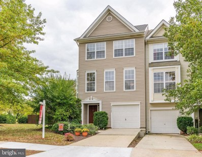 45545 Clear Spring Terrace, Sterling, VA 20165 - #: VALO396370