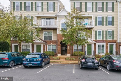 46956 Courtyard Square UNIT 300, Sterling, VA 20164 - #: VALO396494