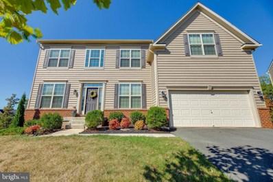 42161 Oak Crest Circle, Aldie, VA 20105 - #: VALO396512
