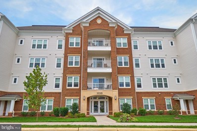 20505 Little Creek Terrace UNIT 201, Ashburn, VA 20147 - #: VALO396600