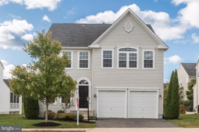 42243 Paradise Place, Chantilly, VA 20152 - #: VALO396622