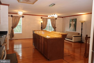 10209 McKean Court, Great Falls, VA 22066 - #: VALO396722