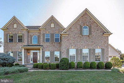 20353 Tanager Place, Leesburg, VA 20175 - #: VALO396774
