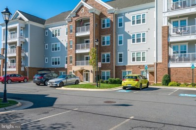 20570 Hope Spring Terrace UNIT 206, Ashburn, VA 20147 - MLS#: VALO396780