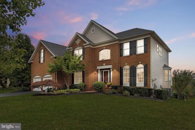 22626 Leithtown Mill Court, Ashburn, VA 20148 - #: VALO396840