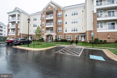20660 Hope Spring Terrace UNIT 304, Ashburn, VA 20147 - #: VALO396852