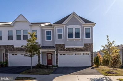 23600 Kindred Terrace, Brambleton, VA 20148 - #: VALO396940