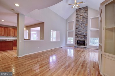 21368 Sturman Place, Broadlands, VA 20148 - #: VALO397116