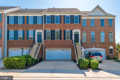 43627 Pickett Corner Terrace, Ashburn, VA 20148 - #: VALO397128