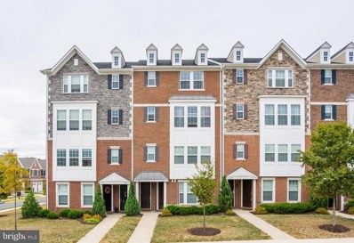 25484 Casale Terrace, Chantilly, VA 20152 - #: VALO397134