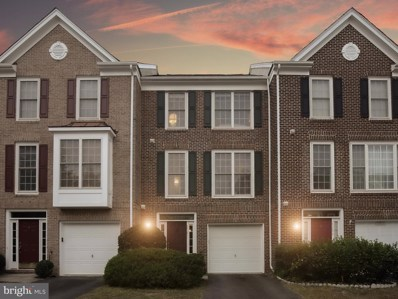25251 Dunvegan Square, Chantilly, VA 20152 - #: VALO397146