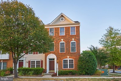 42773 Atchison Terrace, Chantilly, VA 20152 - #: VALO397200