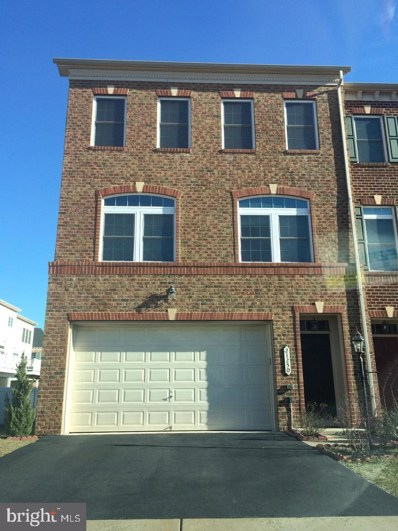 21250 Barley Hall Terrace, Ashburn, VA 20147 - #: VALO397278