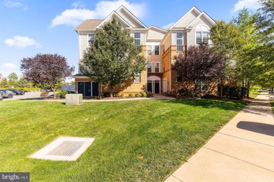 43371 Locust Dale Terrace UNIT 118, Ashburn, VA 20147 - #: VALO397302