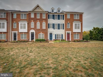 43092 Center Street UNIT 4G, Chantilly, VA 20152 - #: VALO397334