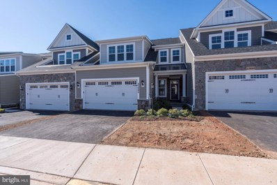 23695 Cypress Glen Square, Ashburn, VA 20148 - #: VALO397372