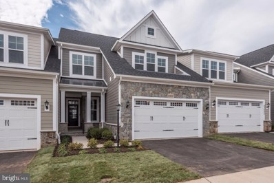 23697 Cypress Glen Square, Ashburn, VA 20148 - #: VALO397374