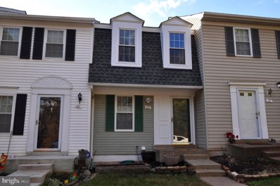 20 Palmer Court, Sterling, VA 20165 - #: VALO397414