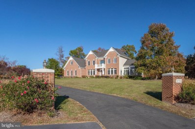 27114 Stable Court, Chantilly, VA 20152 - #: VALO397582