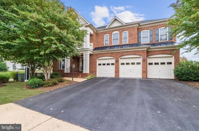 21824 Ainsley Court, Broadlands, VA 20148 - #: VALO397590