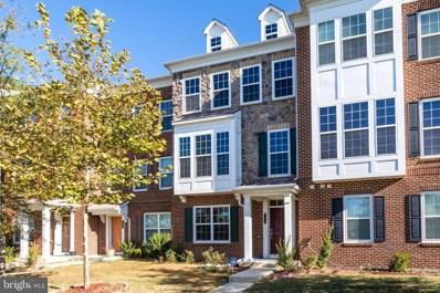 43513 Wheadon Terrace, Chantilly, VA 20152 - #: VALO397602